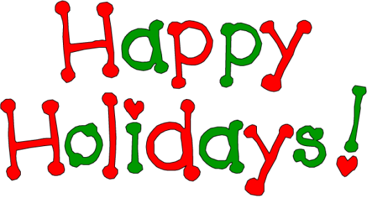 happy-holidays-cntry1-e1355939173189